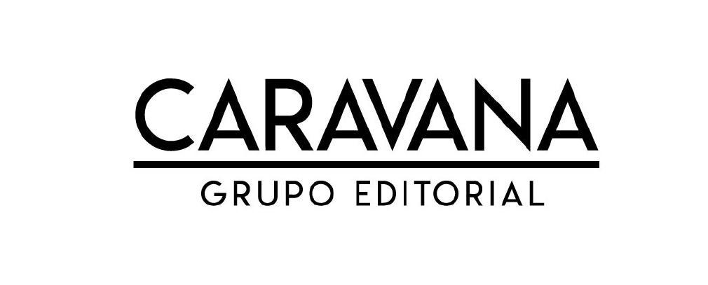 Caravana Grupo Editorial